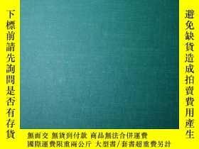 二手書博民逛書店Introduction罕見to knot theoryY354044 Richard H. Crowell,