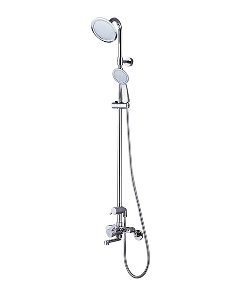 《修易生活館》 凱撒衛浴 CAESAR 絲雨淋浴蓮蓬頭 S328 C