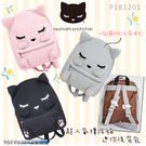 日本Osumashi Poohchan 超人氣撲將貓迷你後背包 P181201 最新上市