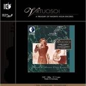 【停看聽音響唱片】【黑膠LP】安可!安可!22首最受歡迎的安可曲