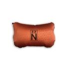 【台灣北緯23度】自動充氣枕頭