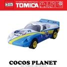 TOMICA 多美小汽車 唐老鴨 超級跑車 迪士尼夢幻小車 小汽車 COCOS TO175