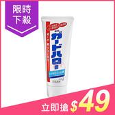 花王 淨白防蛀薄荷酵素牙膏(165g)【小三美日】$59