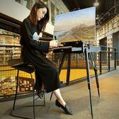 畫架畫板素描寫生畫箱烤漆輕便木質油畫架支架式折疊便攜畫架xw 快速出貨