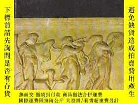 二手書博民逛書店The罕見Wasps, The Poet And The Women, The FrogsY364682 Ar
