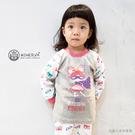 Minerva米諾娃   【女超人系列】長袖套裝(1~4號)