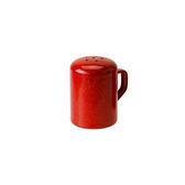 [GSI]砝瑯胡椒罐-Pepper Shaker(01252 | 10826)