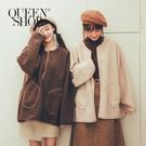 Queen Shop【02071178】...