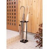 春季上新 家用雨傘架放傘架落地創意架簡約收納傘桶鐵藝雨傘架