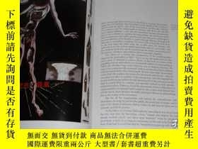 二手書博民逛書店Dali罕見(Taschen 25th Anniversary