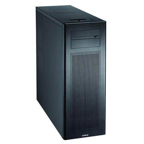 LIAN LI 聯力 PC-A75 HPTX 機殼
