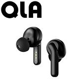 [富廉網]【QLA】BR938S 真無線主動降噪耳機
