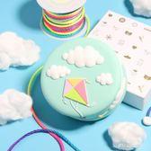 乳牙盒乳牙盒日本牙齒保存瓶換牙紀念盒男孩牙屋女收納盒寶寶儲牙盒兒童多莉絲旗艦店