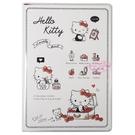 小花花日本精品Hello Kitty日本...