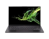 Acer SF714-52T-748F黑 14吋觸控超輕薄筆電 (i7-8500Y/16G/512G SSD/Win10)