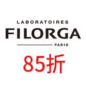 【FILORGA 菲洛嘉】指定單品兩件85折