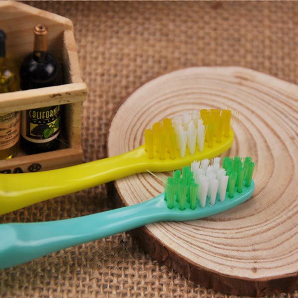 【BlueCat】出國旅行一次性牙刷牙膏套組