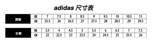 ADIDAS ZX 1K Boost 女款全白慢跑鞋-NO.FX6516
