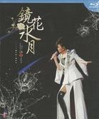 江蕙 2013鏡花水月演唱會Live 藍光BD 免運 (購潮8)