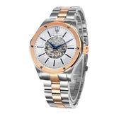 ★MASERATI WATCH★-瑪莎拉蒂手錶-鋼錶帶R8823127001-錶現精品公司-原廠正貨-