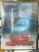 影音專賣店-Y60-003-正版DVD-電影【滅神戰士】-安迪嘉西亞 伊薩莫瑞爾 傑洛恩卡拉比