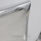 優質靜電隔熱窗貼 50cm*200cm(...