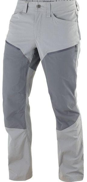 [Haglofs]MID PLIANT PANT MEN-長褲(603337)