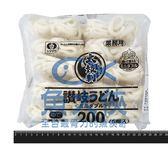 A1【魚大俠】FF184日本原裝讚岐烏龍麵太鼓判(200g/片/5片/包)