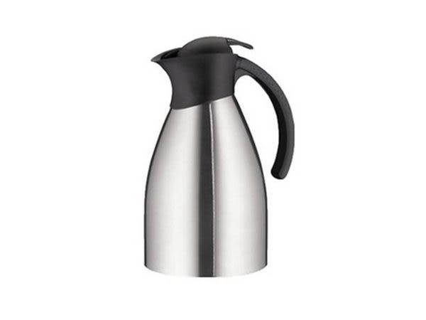 Alfi Bono 保溫瓶 水壺 不鏽鋼 金屬霧面保溫壺 1500 毫升
