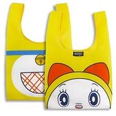 ﹝三代﹞murmur 哆啦A夢 小叮噹 哆啦美 便當袋 購物袋 手提袋 隨身購物袋 小購物袋 飲料袋