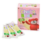 CHOKO 俏菓蘋果口味 (6個月以上)