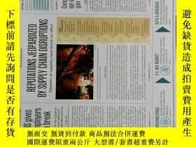 二手書博民逛書店BUSINESS罕見INSURANCE 商業保險雜誌 2013 01 14 原版外文雜誌期刊Y114412