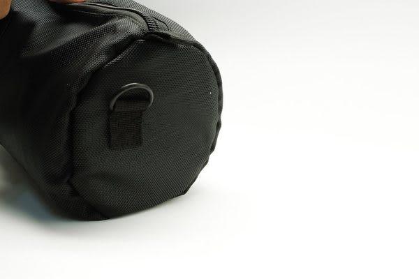 又敗家@三腳架袋棚燈架袋(長70cm,加厚海棉,可肩揹手提)三角腳袋三腳架包三角架包棚燈架包