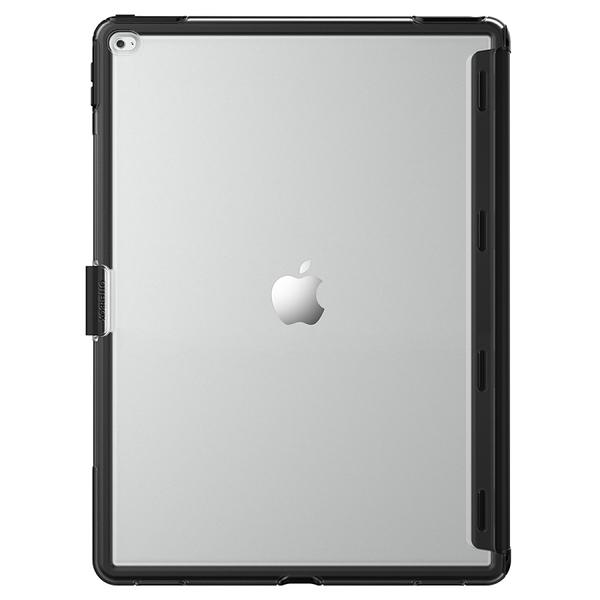 OTTERBOX IPAD PRO (12.9英寸) SYMMETRY HYBRID 系列保護殼《2016年新款》