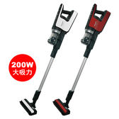 ★Panasonic國際牌★日本製造直立無線吸塵器 MC-BJ980