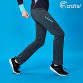 ADISI 女supplex彈性機能長褲AP1711042 (S~2XL) / 城市綠洲專賣(輕薄透氣、耐磨、抗撕裂、吸濕排汗)