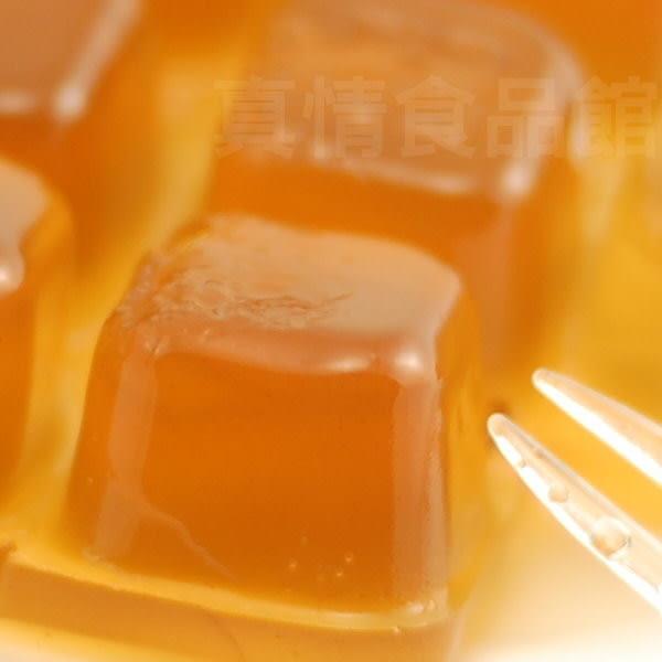 梅子醋鮮果蒟蒻170g-鮮果蒟蒻亦可加入蛋糕夾層內增加口感1