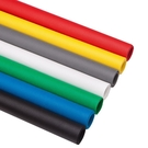 【EC數位】2.9x4m 純色無接縫背景布 不織布背景布 攝影棚專用背景布 網拍 人像 免去背