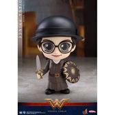 【歐雅系統家具】野獸國代理 COSB418 神力女超人 黛安娜普林斯