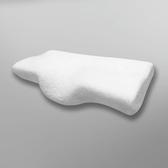 弗洛克Ultrasoft肩頸型10.5cm