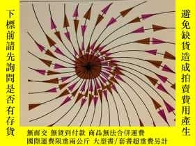二手書博民逛書店The罕見Emotive Theory of Ethics 獨家