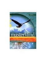 二手書博民逛書店《Master Mind (2) Student's Book