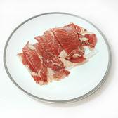 【陽光農業】澳洲冷凍羊肉火鍋片約200g 盒