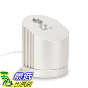 [106美國直購] 充電座 Apple Pencil Charging Station with Built-in USB Charging Cable (5 FT)