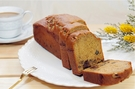 桂圓核桃蛋糕(約580g)...