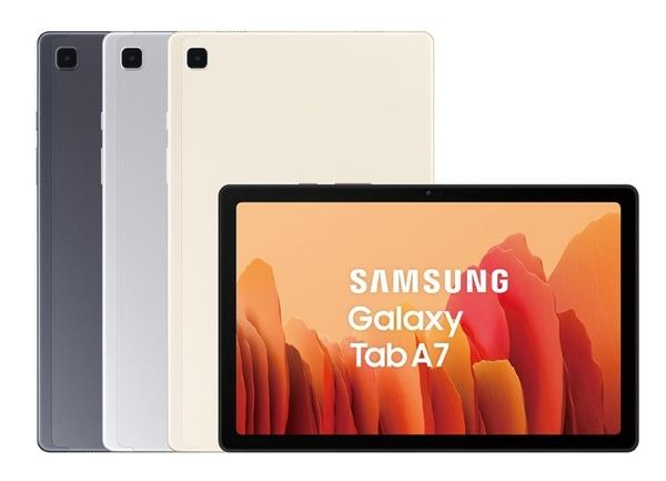 三星 Galaxy Tab A7 Wi-Fi 32G 平板電腦