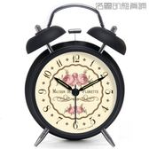 【618好康又一發】個性鬧鐘創意懶人變態新奇特鬧鐘