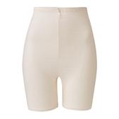 【華歌爾】媽媽褲 高腰 L-3L 長管褲(膚)(未滿3件恕無法出貨,不可退換貨)
