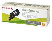 CT202133  FujiXerox 黃色碳粉匣 (0.7K) CP105b/CP205/CM205b/CM205f/CP215w/CM215b/CM215fw