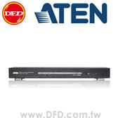 ATEN 宏正 VS1814T 4埠HDMI HDBaseT 視訊分配器 (HDBaseT Class A) 公司貨